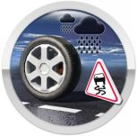 Tyre Safety 1